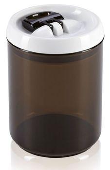 Контейнер LEIFHEIT 31205 Aroma Fresh (1.4 L/для  кофе)