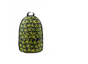 Рюкзак Custom Wear Duo 420 (397)