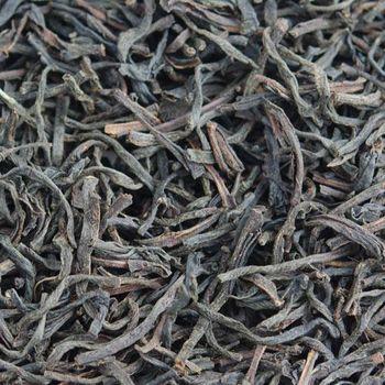 """Черный чай """"Цейлон № 12"""" 100гр"""