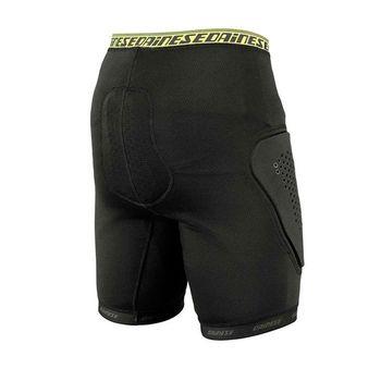 купить Шорты защитные Dainese Soft Pro Shape Short, 4879901 в Кишинёве