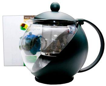 Чайник заварочный 750ml
