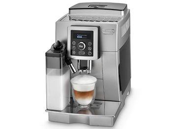 Coffee Machine DeLonghi ECAM23.460S
