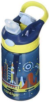 cumpără Sticla Gizmo Flip Nautical Space 420 ml în Chișinău
