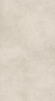 Керамогранитная плитка VISTA BONE LAPPATO 60*120