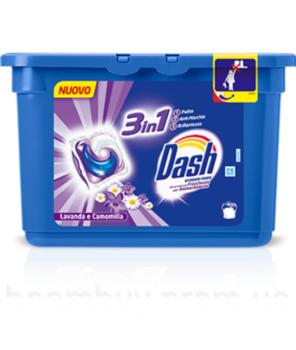 cumpără Capsula de spălare cu spumă 20 buc. în Chișinău
