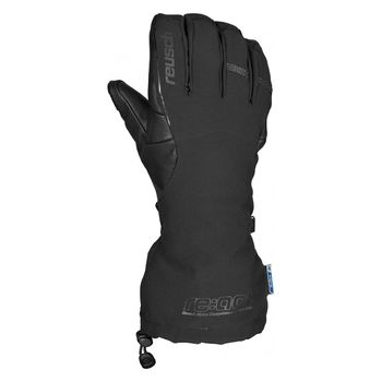 купить Перчатки альп. Reusch Gasherbrum II Triple SYS R-TEX® XT, mountaineering, 4607213 в Кишинёве