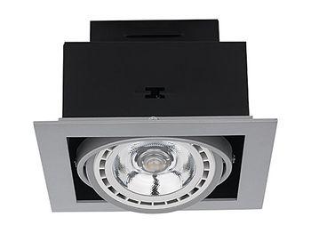 купить Светильник DOWLIGHT ES111 9573 1л в Кишинёве
