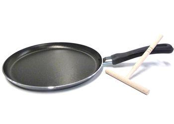 Сковорода для блинов Ballarini Siena 25cm