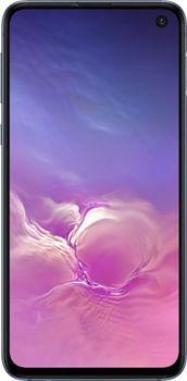 купить Samsung G970FD Galaxy S10e 128GB, Prism Black в Кишинёве
