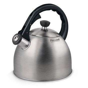 Чайник RONDELL RD-0494 (2.2 l)