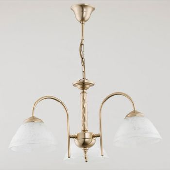 купить Люстра York 3л 18353 в Кишинёве