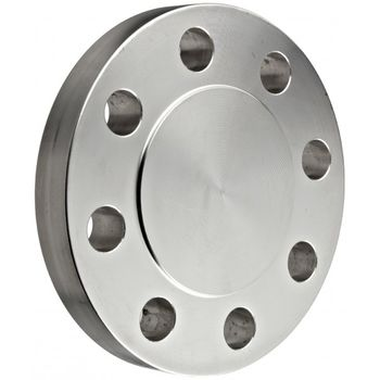 купить Фланец стальной глухой  ф.65  HY в Кишинёве