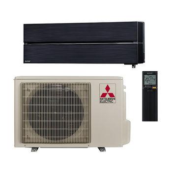 cumpără Aparat de aer conditionat tip split pe perete Inverter Mitsubishi Electric MSZ-LN35VGB-ER1 12000 BTU în Chișinău