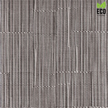 Линолеум IVC LOFT Marloes 98