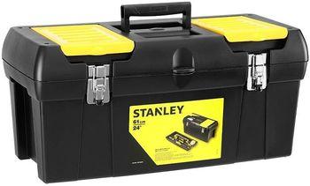 Ящик для инструментов Stanley 1-92-067