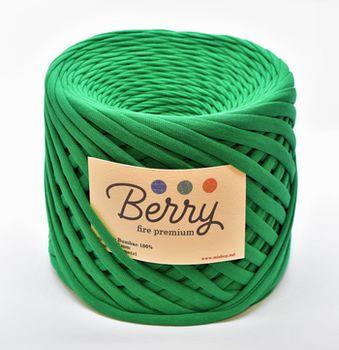Berry, fire premium / Smarald