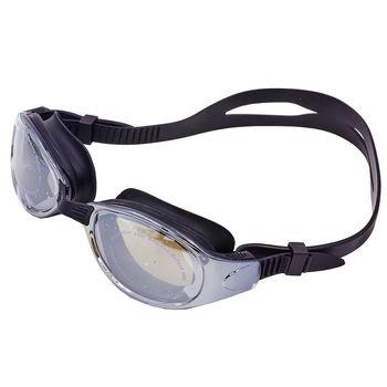 Очки для плавания Legend Racing GT18M (5004)