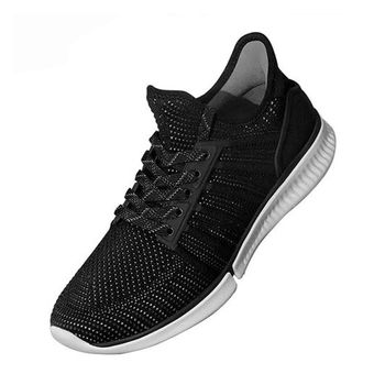 купить Xiaomi Smart Shoes Black 41 в Кишинёве
