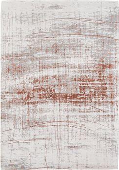 купить Ковёр ручной работы LOUIS DE POORTERE, Mad Man, Copperfield 8956 в Кишинёве
