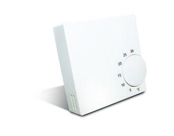 купить Термостат Salus Control RT 10 T в Кишинёве