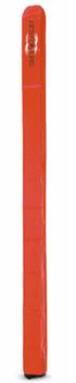 Спасательный трос 15 м Best Drivers/Beuchat AI 0921 (3988)