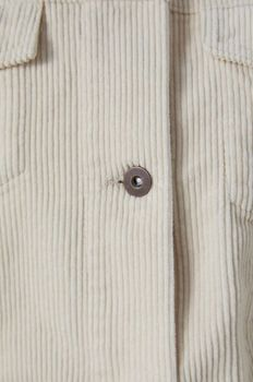 Куртка ZARA Бежевый 8372/222/712
