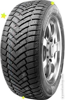 купить LingLong Green-Max Winter Grip 185/65 R15 в Кишинёве