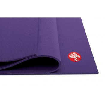 Mat pentru yoga  Manduka PRO BLACK MAGIC -6mm