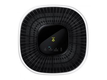 купить Очиститель воздуха Samsung AX34T3020WW/ER в Кишинёве