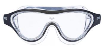 Очки для плавания Arena The One Mask 003148-102 (4102)