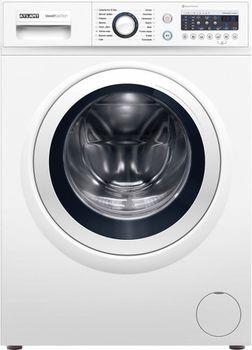 Washing machine/fr Atlant CMA 70C1210-A-10
