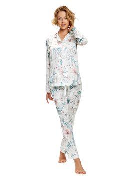 купить Пижама женская ESOTIQ 36754 в Кишинёве