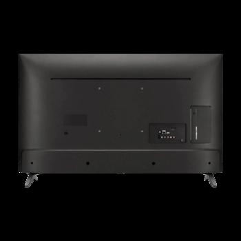 TV LG 43UM7020PLF