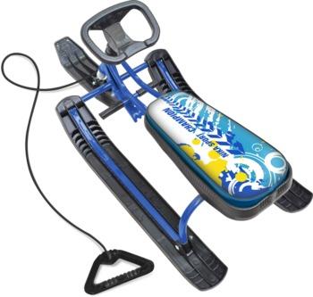 купить Снегокат Тимка спорт 1 ТС1 в Кишинёве