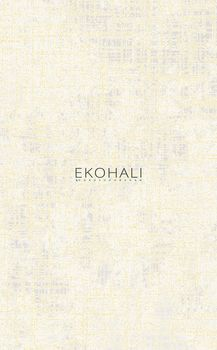 Ковёр EKOHALI, Fresh, 3245 Yellow