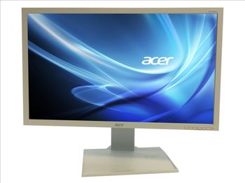 "купить Monitor 24""  ACER B243HL Full HD  RENEW в Кишинёве"