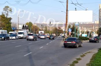 cumpără KCE67024A în Chișinău