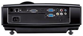 Repack DLP XGA Projector 4000Lum