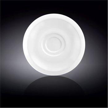 Тарелка WILMAX WL-976114 (14 см)