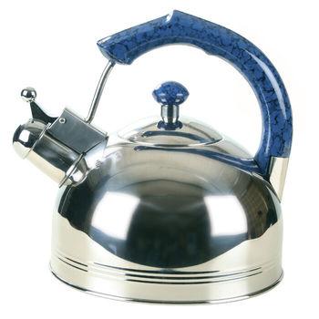 Чайник Maestro MR-1310