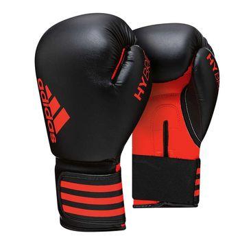 купить Перчатки для бокса Hybrid 50 boxing gloves ADIH50 12OZ в Кишинёве