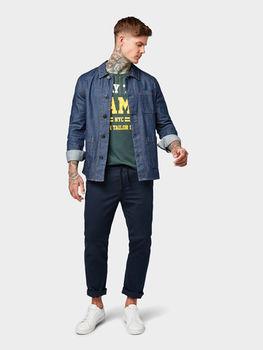 Camasa Tom Tailor Denim tom tailor 1013341