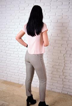 купить Женские брюки ID1059 в Кишинёве