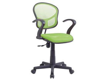 купить Кресло Q-141 в Кишинёве