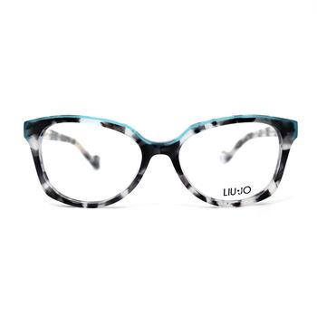 cumpără Liu JO Rame ochelari femei 366 lei/lunar în Chișinău