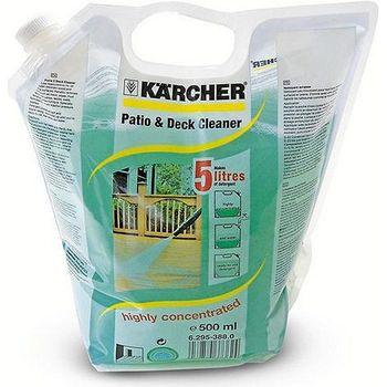купить Karcher 0.5l (6.295-388.0) в Кишинёве
