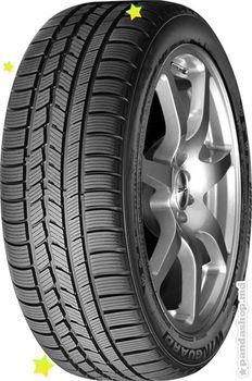 Nexen WinGuard Sport 225/55 R16 99V