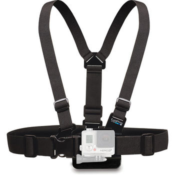 {u'ru': u'GoPro Chest Harness -for ultra-immersive footage from your chest, compatible with all GoPro cameras', u'ro': u'GoPro Chest Harness -for ultra-immersive footage from your chest, compatible with all GoPro cameras'}