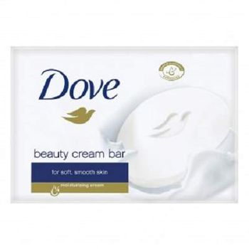купить Dove мыло Beauty Cream Bar, 100г в Кишинёве