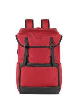 купить Рюкзак Tigernu T-B3909, Красный в Кишинёве